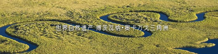 【湿地旅游】云旅游湿地旅游频道,为您提供全球湿地公园大全,国内外湿地旅游主题公园推荐,国家湿地公园介绍,景点图片,旅游地图,湿地公园官网等。