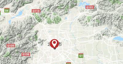 云旅游景点地图-高清卫星地图 | 地形地图 | 世界政区和旅游交通地图 | 电子地图。