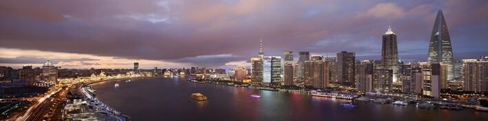 上海旅游,中国最大的城市上海旅游景点推荐,上海旅游景点大全,上海地图,上海人文地理精华推荐,上海旅游第一门户。
