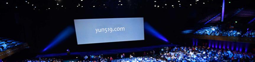 """云旅游网""""yun519.com""""这个域名,由""""yun""""和""""519""""两部分组成,其中前一部分""""yun""""是""""云""""字的拼音,后一部分""""519""""取义于5月19日中国旅游日。"""