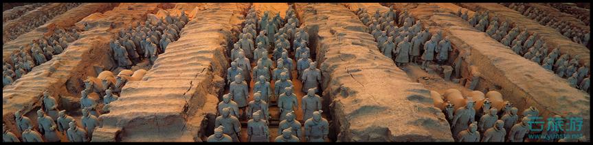 云旅游陕西旅游、陕西旅游门户,陕西人文地理,陕西旅游博览会。