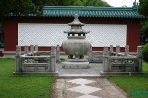 从厦门霸主到台湾之王,郑成功走向成功的轨迹,怀旧。
