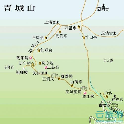 成都到诺尔盖地图_成都市景区地图展示_地图分享