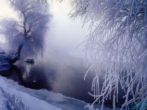 黑龙江冰雪世界