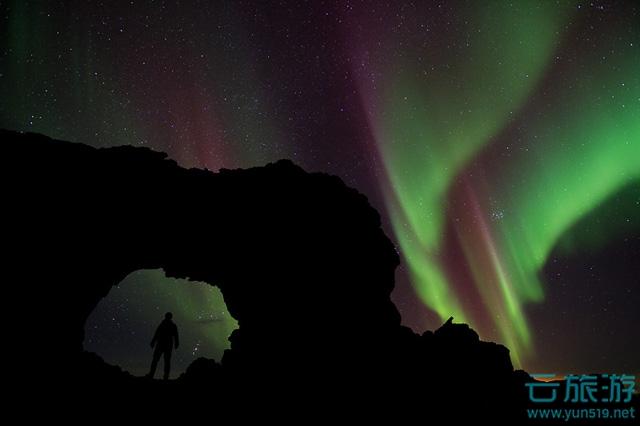 陕西宝鸡冰岛地图