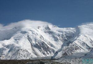 克孜勒苏柯尔克孜自治州