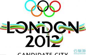 2012奥运会