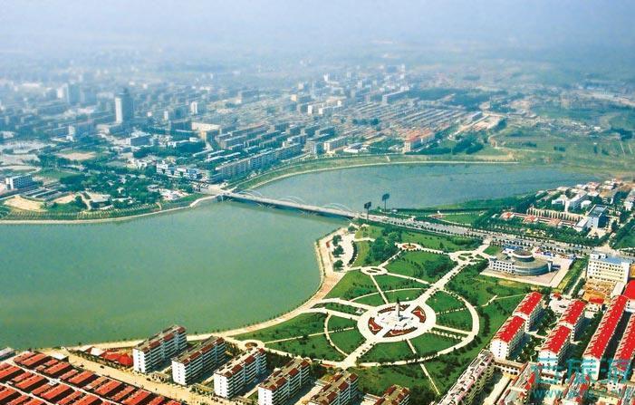 朔州- 景点推荐_景点介绍_电子地图 - 云旅游网