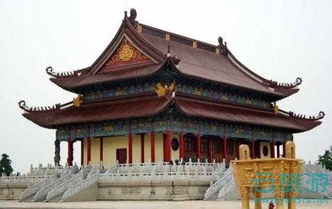 驻马店 - 云旅游【官网】 - 景点介绍_地图_旅游网